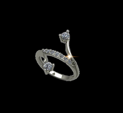 Png Jewellers Silver Picture 716697 Png Jewellers Silver