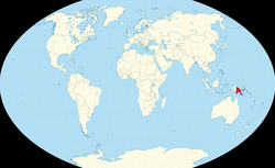 File:Papua New-Guinea in the world (W3).svg - Wikimedia Commons
