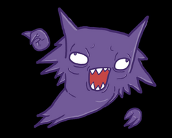 Pokemon PNG Picture | Web Icons PNG