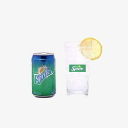 pop clipart carbonated drink
