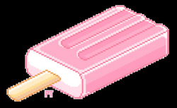 tumblr popsicle png