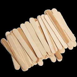 popsicle stick png