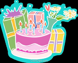 Remarkable Presents Clipart Cake Picture 1673547 Presents Clipart Cake Funny Birthday Cards Online Sheoxdamsfinfo
