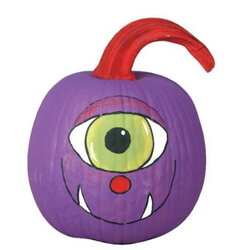 pumpkin clipart pumpkin decorating
