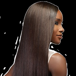 Raw cambodian weave hair png, Picture #676333 raw cambodian weave
