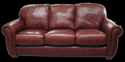 Furniture Png Files Picture 619665 Furniture Png Files