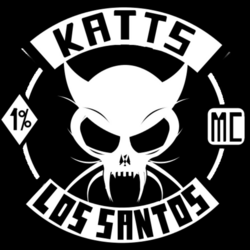 Now Recruiting: Pussi Katts Krew - Rockstar Games