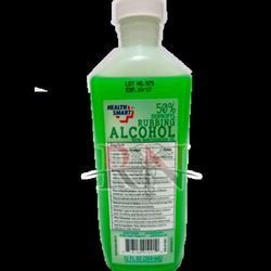 rubbing alcohol png