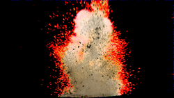 Dirt Charge PNG by ashrafcrew on DeviantArt