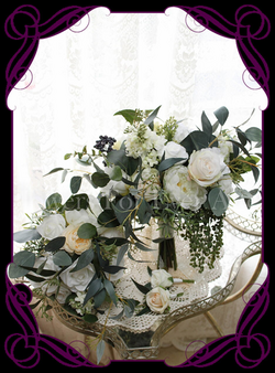 Georgia Package – Flowers For Ever After – Artificial Wedding Flower ...