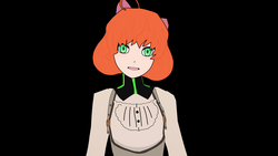 rwby penny png
