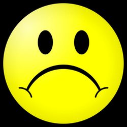28+ Collection of Sad Face Clipart Png | High quality, free cliparts ...