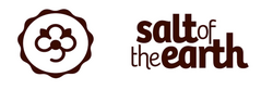 salt clipart salt earth