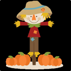 Fall - Miss Kate Cuttables   Product Categories Scrapbooking SVG ...