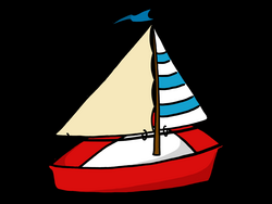 Boat png clipart #36602 - Free Icons and PNG Backgrounds