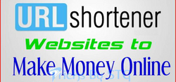 How to Make Money by URLS Shortening - Tricks By STG