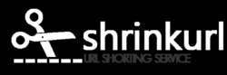 shrinkurl.win - URL Shorting Service