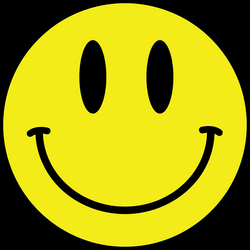 Acid Smiley Clipart - Clipartly.comClipartly.com