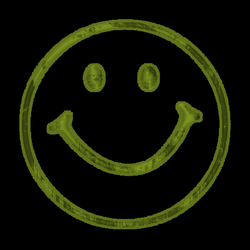 White Smiley Face Png | Clipart Panda - Free Clipart Images