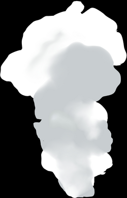 Transparent Smoke PNG Image | Gallery Yopriceville - High-Quality ...