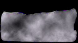 Smoke Transparent PNG Pictures - Free Icons and PNG Backgrounds