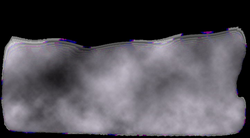Color Smoke Png - peoplepng.com