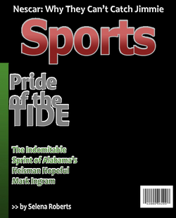 Sports Illustrated Cover Png Picture 851199 Sports Illustrated