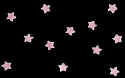 png edit freetoedit tumblr overlay stars...