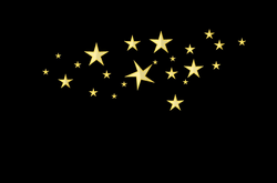 Star PNG Images Transparent Free Download | PNGMart.com
