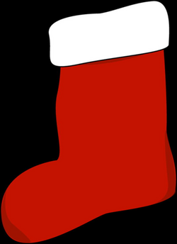Free Christmas Stocking Photo, Download Free Clip Art, Free Clip Art ...