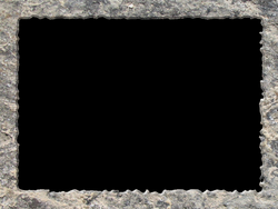 Presentation Backgrounds: Stone Set #14