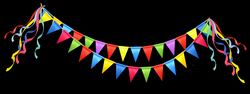 Parties Clipart   Free Download Clip Art   Free Clip Art   on ...