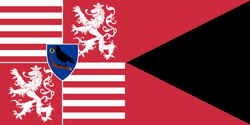 svg flags military