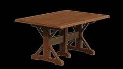 Collection of free Drawing tables. Download on ubiSafe