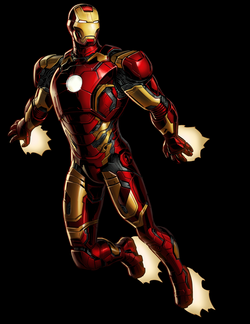 marvel_avengers_alliance_2_iron_man_by_steeven7620-d9xiolz.png (2550 ...