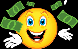 Thumbs Up Smiley Face Png Picture 612725 Thumbs Up Smiley Face Png