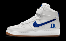 promo code 1b453 8bd04 Nike Dunk High Olympic Gold - Musée des impressionnismes Giverny