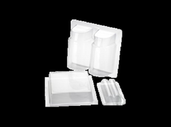 Clamshell Packaging | Thermoformed Blisters, Trays, Clamshells