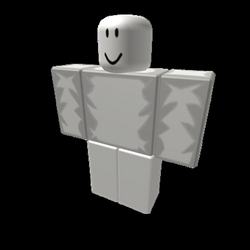 Transparent Shade [Make It Your Own Color] - Roblox