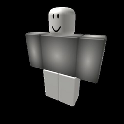 Transparent 3d Shading - Roblox