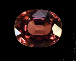 Garnet: January's Diverse Birthstone