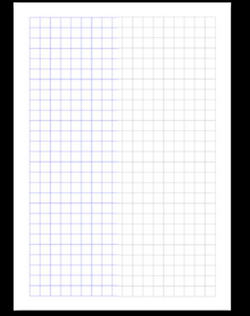 Graph transparent full page, Picture #1405153 graph transparent full