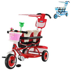 tricycle clipart baby bike