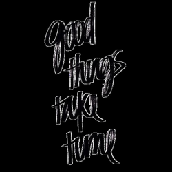 tumblr png black and white quotes