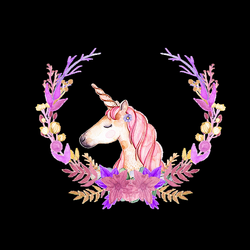 Unicorn PNG Images | Vectors and PSD Files | Free Download on Pngtree