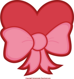 Valentine Hearts Clipart at GetDrawings.com | Free for personal use ...
