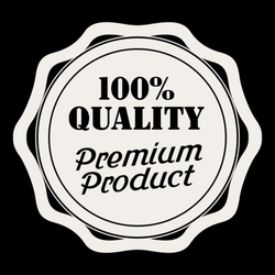 vector quality labels
