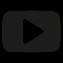 video play arrow png