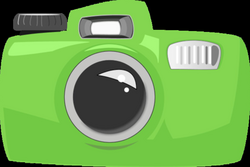 Camera Vintage Vector Png : Clip cameras cartoon picture #989302 clip cameras cartoon