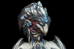Warframe Drawing Nidus Picture 1286638 Warframe Drawing Anime